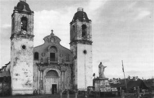 old-palo-cathedral-1945