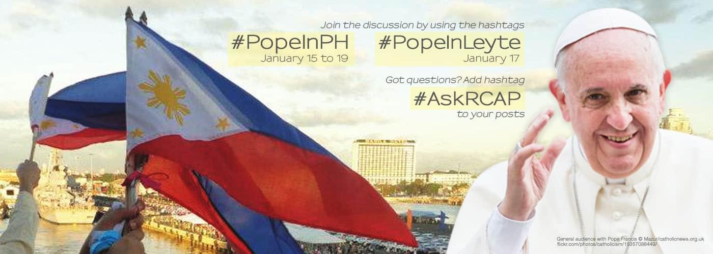 Pope PH_sked_link copy
