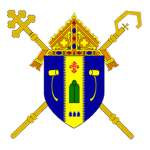 Archdiocese of Palo
